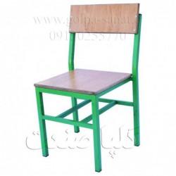 صندلی معلم mdf کد A-013